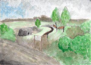 bunkr_nákres